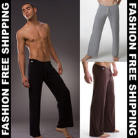 wholesale-men-pajamas-pants-slack-home-dress.jpg