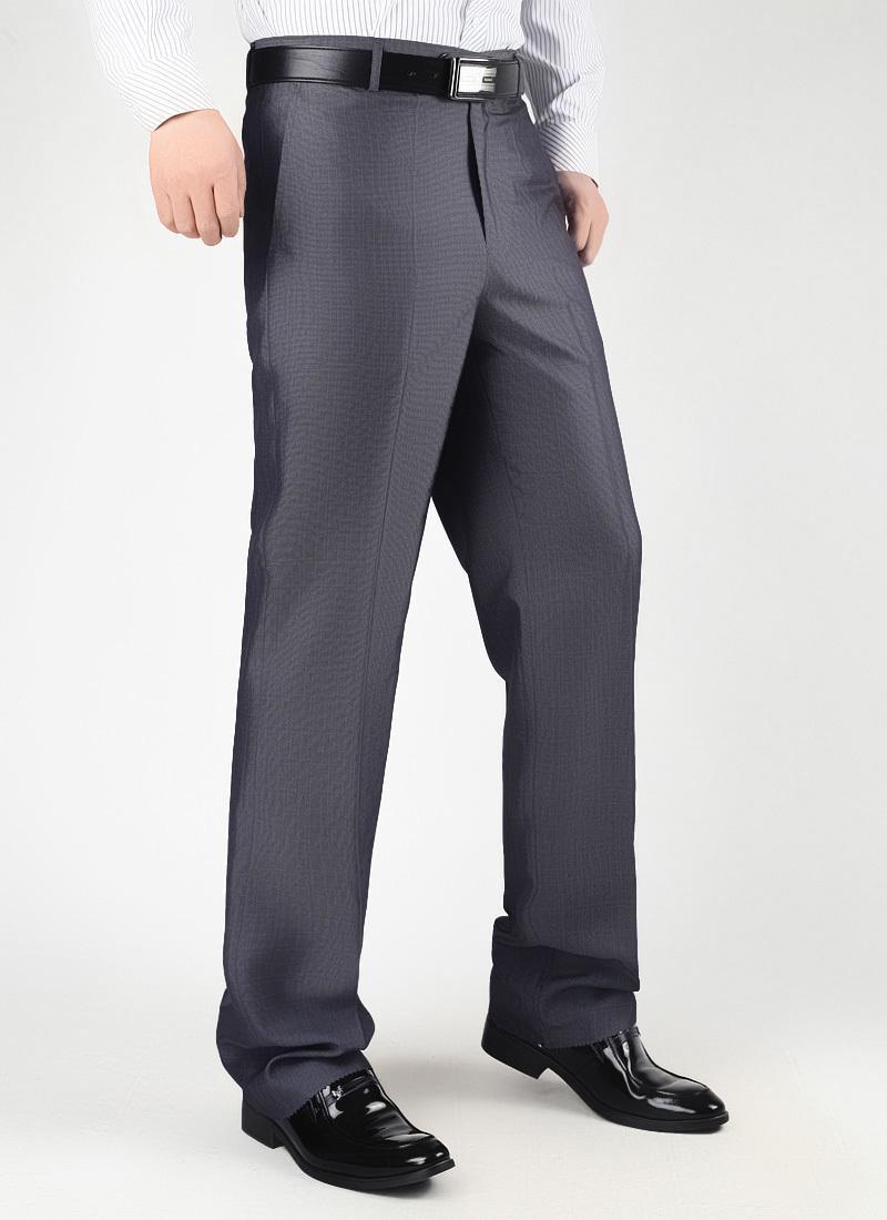 Mens Linen Dress Pants Online | Mens Linen Dress Pants for Sale