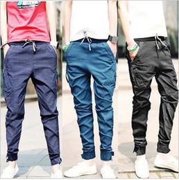 Types Pants For Men Online | Types Pants For Men for Sale