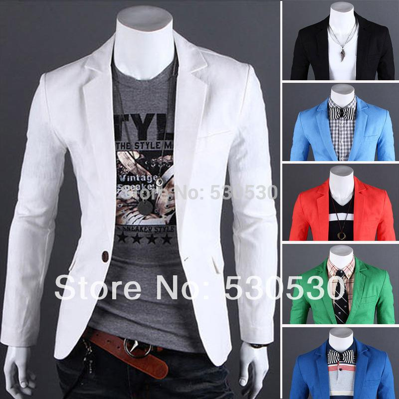 Cheap Fashionable Blazers For Men | Free Shipping Fashionable ...