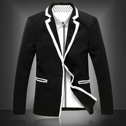 Discount Men Unique Suits Styles | 2017 Men Unique Suits Styles on ...