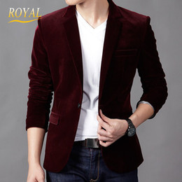 Nice Fitted Suits Bulk Prices | Affordable Nice Fitted Suits