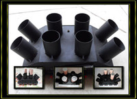 Wholesale ELT08R Electric Firing System fireworks display device