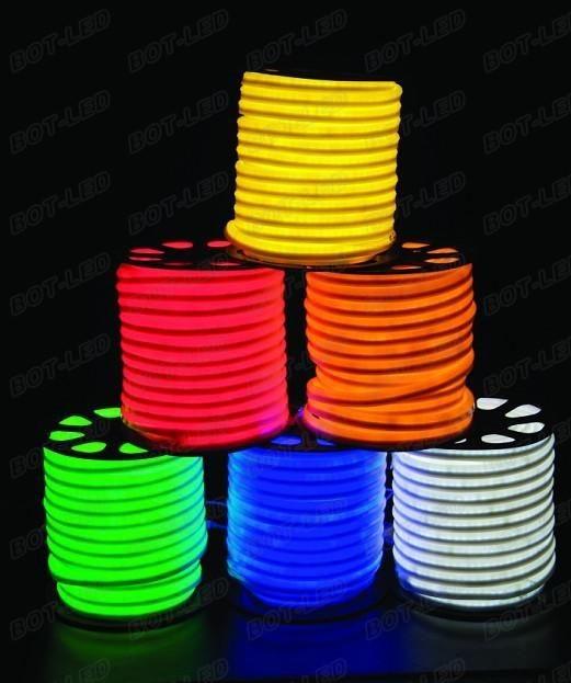 led soft neon led neon flex led neon light led flexible neon tube. Black Bedroom Furniture Sets. Home Design Ideas