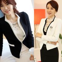Cheap white blazer Best slim blazer