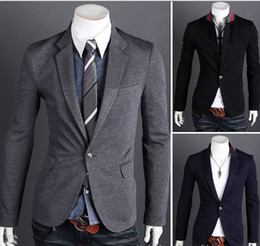Where To Buy Blazers For Men | Fashion Ql