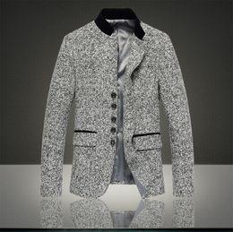 Matrix Clothes Suppliers | Best Matrix Clothes Manufacturers China ...