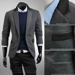 Gents Suit Design Black Online | Gents Suit Design Black for Sale