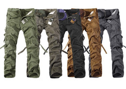 Discount Army Cargo Pants For Juniors   2017 Army Cargo Pants For ...