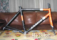 Wholesale Road Frame Mountain Biking Frame Mountain Bike FrameRoad Bike Road Bike Frame Carbon Road Frame