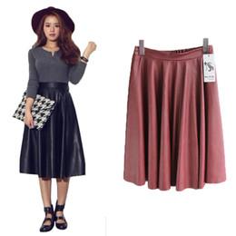Leather Pleated Midi Skirt Suppliers | Best Leather Pleated Midi ...