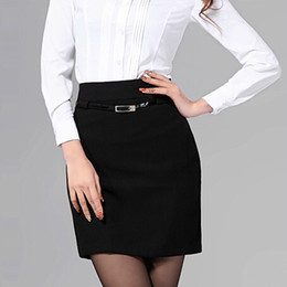 Buy Formal Skirts Online