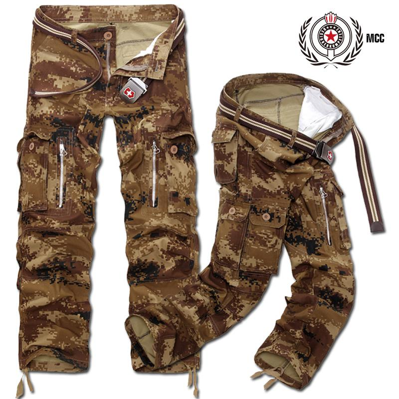 Wholesale Matchstick Cargo Pants Mens - Buy Cheap Matchstick Cargo ...