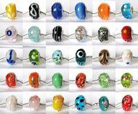 Cheap Handmade Lampwork handmade lampwork beads Best   charm beads