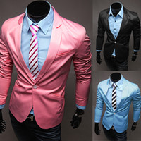 Discount Men's Designer Clothing Uk Cheap blazer men Best designs