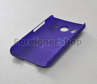 Wholesale S Line Gel TPU Case Cover For iphone S S Regular clients case