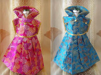 gorgeous fabrics - Gorgeous Wine Bags Bottle Packaging Cover Cheap China Silk Fabric Color Wine Gift Bag mix Free