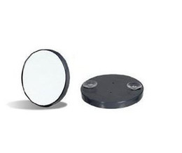 Wholesale Magnifying mirror Mirror with Suction Cups cosmetic mirror wholesales