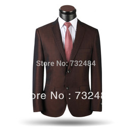 Coffee Brown Suit Online | Coffee Brown Suit for Sale