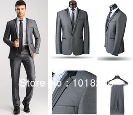 Discount Italian Suit Brands | 2017 Italian Suit Brands on Sale at