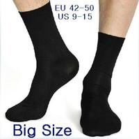 Cheap big size Best plus size