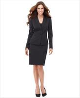 clothing paypal - Designer Suits Women s Suits Women In Suits Custom Made Suits Women s Clothing Accept Paypal