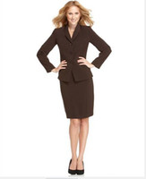 Cheap Custom Made Suit Best Two Button Women Women Suit