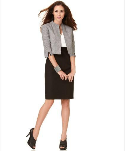 Cheap clothing stores В» Women fashion suits