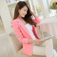 Cheap suit jacket Best office suits