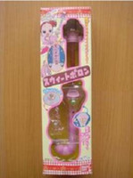 Wholesale BANDAI Ojamajo Doremi Motto NEW WAND RARE Cosplay RARE
