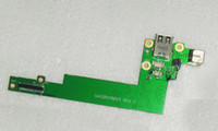 Wholesale DA0ZR1PB6D1 DC Power IN USB Board