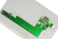 Wholesale DA0ZR1PB6C3 DC Power IN USB Board