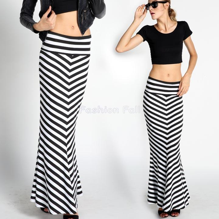 Canada Long Slim Maxi Skirts Supply, Long Slim Maxi Skirts Canada ...