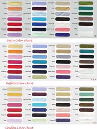 Wholesale Bestdeals wedding dresses manufacturer size color chart amp Measuring Instructions details
