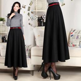 Warm Maxi Skirt Online | Warm Maxi Skirt for Sale