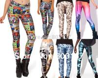 Cheap size pants Best style leggings