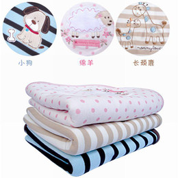 Wholesale blanket Baby Blankets Baby Blanket baby bath towel Toddler baby towel Infant blanket