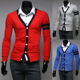 Cool Mens Clothes Online | Fashion Clothes