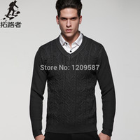 Cheap Wholesale Men's Designer Clothes Cheap Wholesale Free