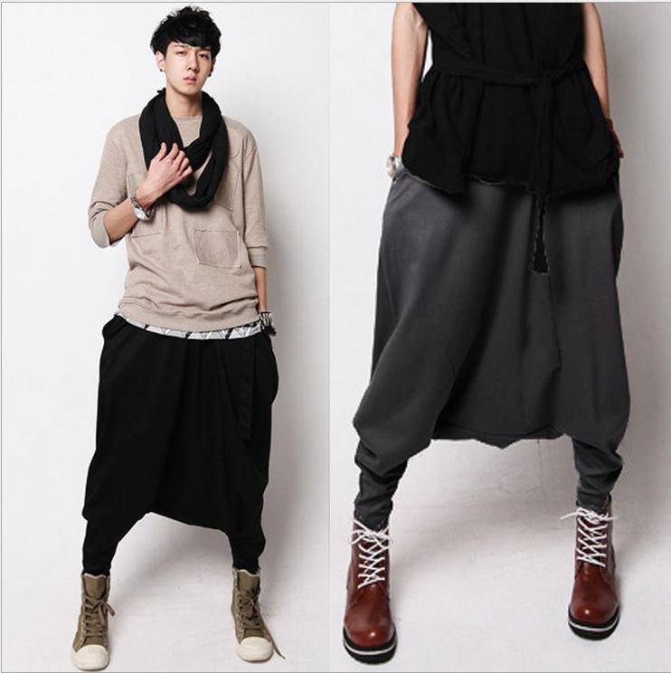 Looking for wholesale bulk discount black cotton harem pants cheap online drop shipping? atrociouslf.gq offers a large selection of discount cheap black cotton harem pants .