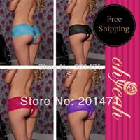 Cheap crotch panties Best size panties