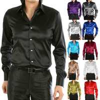 Cheap men shirt Best casual shirt