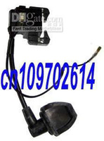 Wholesale Gas Scooter Mini Motor Bike Ignition Coil cc Parts