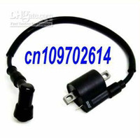 Wholesale BRAND NEW Ignition Coil for Chinese Full Size ATVs China Parts