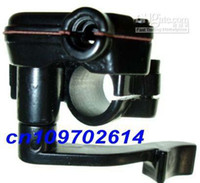 atv chinese parts - BRAND NEW ATV THUMB THROTTLE cc CHINESE PARTS