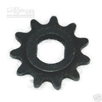 motor scooter - BRAND NEW Motor sprocket Tooth Dual D bore Sprocket Scooter Go Kart