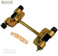 Wholesale Chain Breaker Tool For Chain