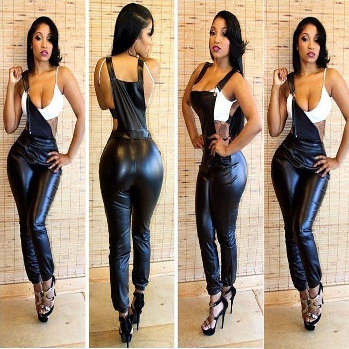 Full Perm Rigged Mesh Ladies Long Sleeve Bodysuit - Fashion Kit. Bodysuit_longsleeves Bodysuit_longsleeves Bodysuit_longsleeves_uv
