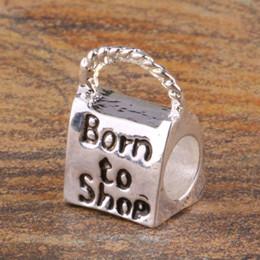 2017 boutiques de charme Gros-G026 en argent 925 Perles de bricolage Charms FIT Europe Pandora Bracelets colliers boutique / fmmaodta hmlaqdsa boutiques de charme autorisation