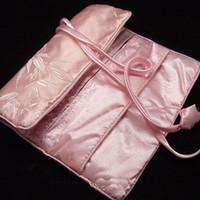 best brocades - Best Jewelry Roll Jewellery Storage Bag Mix Color inch Silk Brocade Rope Zip Jewel Case